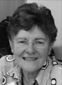Dr Deanna Hoermann